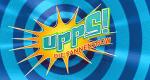 Upps! Die Pannenshow – Bild: Super RTL