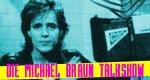 Die Michael Braun Talkshow