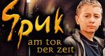 Spuk am Tor der Zeit – Bild: Alive - Vertrieb und Marketing/DVD
