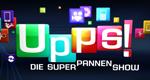 Upps – Die Superpannenshow – Bild: RTL