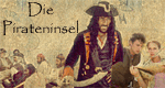 Die Pirateninsel