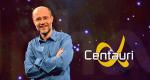 Alpha Centauri – Bild: BR alpha