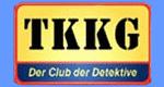 TKKG – Der Club der Detektive