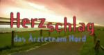 Herzschlag - Das Ärzteteam Nord – Bild: zdf.kultur/Screenshot