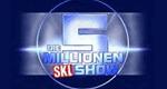 Die 5 Millionen SKL Show