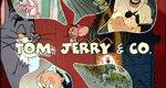 Tom, Jerry & Co.