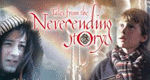 Die unendliche Geschichte - Die Abenteuer gehen weiter