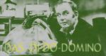 Das Di-Do-Domino