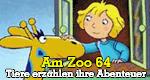 Am Zoo 64