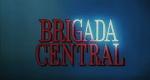 Brigada Central – Bild: Televisión española