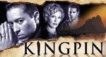 Kingpin – Bild: NBC