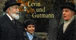 Levin und Gutman
