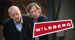 Wilsberg – Bild: ZDF/Thomas Kost