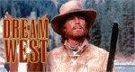 Dream West