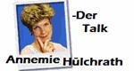 Annemie Hülchrath – Der Talk