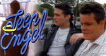 Teen Engel