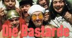 Die Bastarde
