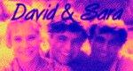 David und Sara