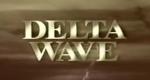 Projekt Delta Wave