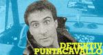 Detektiv Puntacavallo