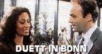 Duett in Bonn
