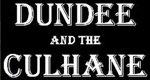 Dundee und Culhane