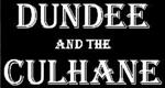 Dundee und Culhane – Bild: CBS
