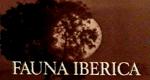 Fauna Iberica
