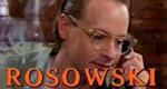 Rosowski