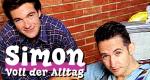 Simon - Voll der Alltag