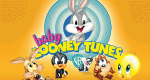 Baby Looney Tunes – Bild: Warner Bros. International Television Distr.