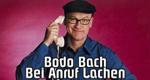 Bodo Bach – Bei Anruf Lachen – Bild: Sat.1