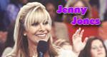 Jenny Jones
