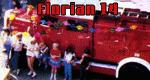 Florian 14