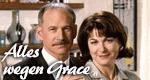 Alles wegen Grace