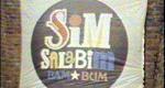 Simsalabim – Bam – Bum