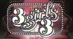 3 Girls 3
