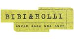 Bibi & Rolli