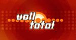Voll total – Bild: SUPER RTL