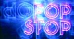 Pop Stop