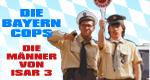 Die Bayern Cops