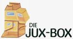 Die Jux-Box