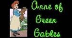 Anne auf Green Gables – Reise in ein großes Abenteuer
