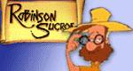Robinson Sucroe