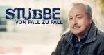 Stubbe - Von Fall zu Fall – Bild: ZDF