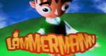 Lämmermann