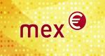 m€x - Das Marktmagazin – Bild: HR