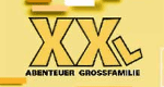 XXL – Abenteuer Großfamilie