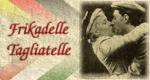 Frikadelle - Tagliatelle