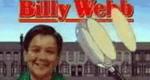Neue Geschichten von Billy Webb